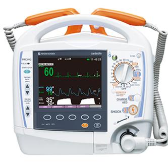 CardiolifeTEC–5631