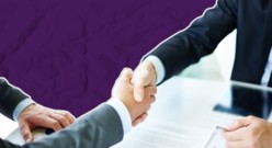 Обгрунтування щодо якісних та кількісних характеристик предмету закупівлі